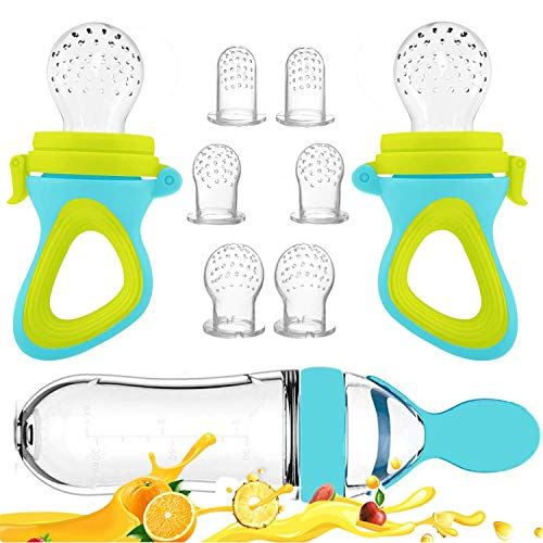 Top 10 baby feeder bottle for 2020