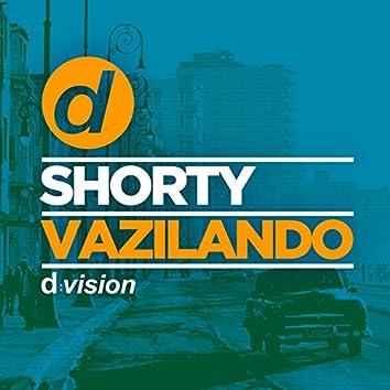 Vazilando (Original Mix)