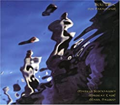 stockhausen licht cd