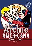 Archie Comics Volumes