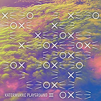 Katermukke Playground XII