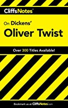 Best bardons and oliver Reviews