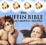 The Muffin Bible