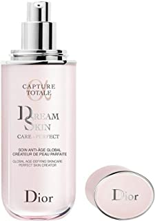 Dior CAPTURE TOTALE dreamskin careperfect 75 ml, black (3348901507271)