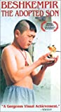 Beshkempir: Adopted Son [VHS] [Import USA]