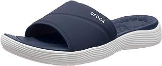 Crocs Women's Reviva Slide Sandal