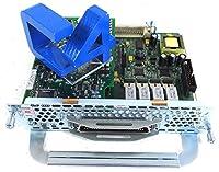 Cisco高密度音声/Fax拡張モジュール。高密度音声/ Fax拡張モジュール8FXS/DID rout-c。8x FXS/DID
