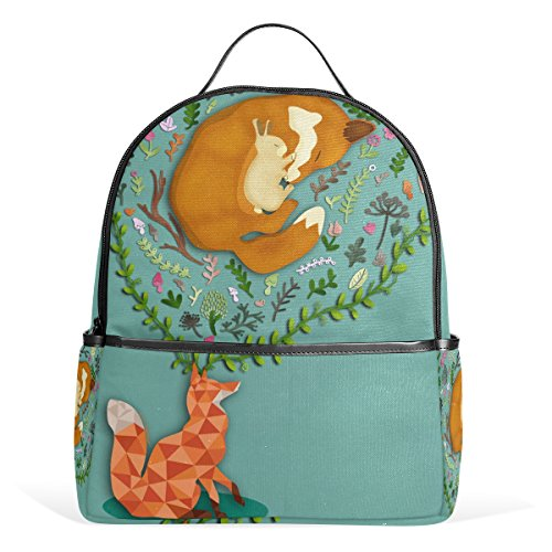 Best Designer Backpack for Girls