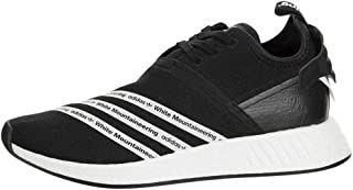 ADIDAS - アディダス - WM NMD R2 PK 'WHITE MOUNTAINEERING' - BB2978 - SIZE 9.5 (メンズ)