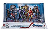 Marvel Set de figuritas Avengers - Avengers: Endgame