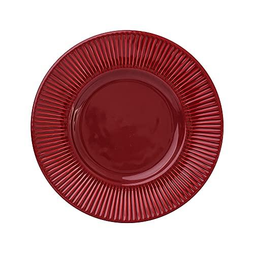 AMBITION Talerz deserowy Palette 22,5 cm talerzy do ciasta kolor