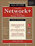 Network+ All-In-One Exam Guide
