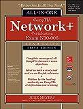 Cheap Textbook Image ISBN: 9780071848220