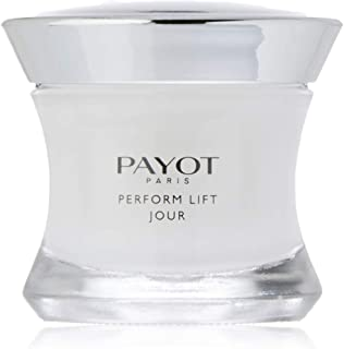 Payot Perform Lift Jour by Payot for Women - 1.6 oz Cream, 48 ml