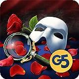 Mystery of the Opera: El secreto del fantasma