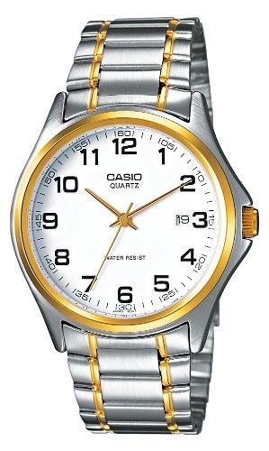 Casio MTP-1188G-7B