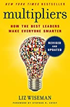 the multiplier effect book