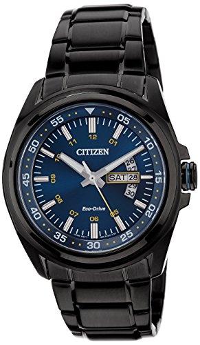 ORIGINAL CITIZEN Reloj Sport Hombre - aw0024-58l