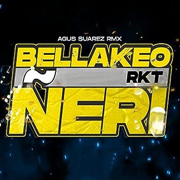 Bellakeo Ñeri Rkt