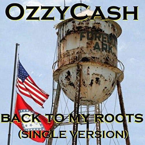 OzzyCash