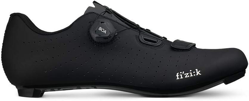 Popular Fizik Tempo Sale R5 Cycling Overcurve Shoe
