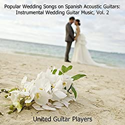 Marry Me United Guitar Players