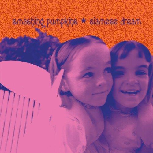 Siamese Dream by Smashing Pumpkins (2011-11-29)