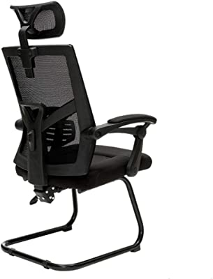 X Rocker 5149001 Extreme Iii 2 0 Gaming Rocker Chair With