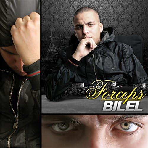 Bilel feat. Chacha, LIM, JMI Sissoko, Matchstick, Le Rat Luciano, Anissa & Cheb Sofiane