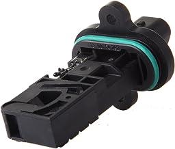 Mass Air Flow Sensor fits 2011-2015 Chevrolet Volt Cruze Sonic  ACDELCO GM ORIGI