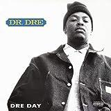 Dre Day [12' VINYL]