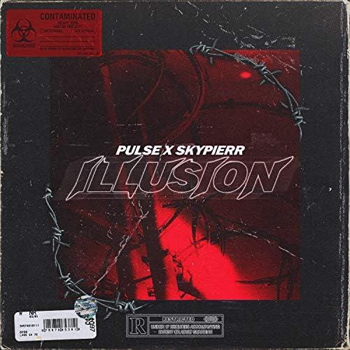 Pulse feat. Skypierr