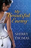 My Beautiful Enemy (Heart of Blade Book 2) (English Edition)