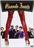 Pisando Fuerte (Kinky Boots) [DVD]