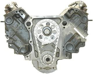 PROFessional Powertrain DD31 Chrysler 318 Engine, Remanufactured