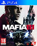 Mafia Iii Ps4- Playstation 4