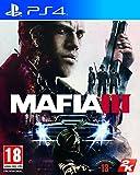 Mafia III [Importación Inglesa]