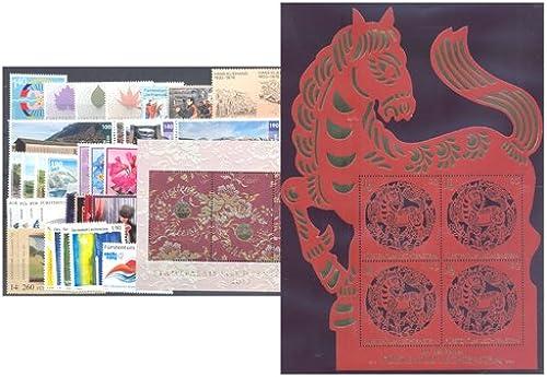 Goldhahn Liechtenstein 2013 postfrisch  Briefmarken für Sammler