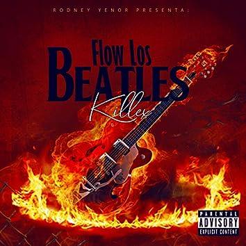 Flow Los Beatles