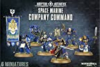 warhammer 40k miniatures, End of 'Related searches' list
