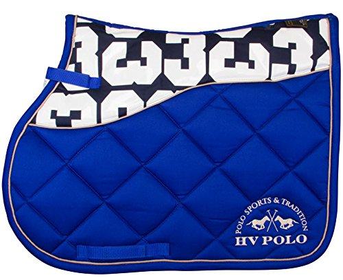 Hv Polo Schabracke Roran royal blue VS oder DR (VS)
