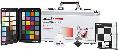 Datacolor announces April 2020 Sale on Color Management Solutions