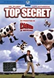 Top Secret [Import]