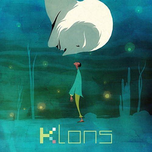 Klons