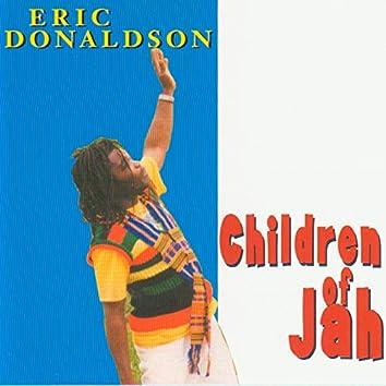 Children of Jah