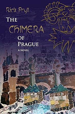 The Chimera of Prague