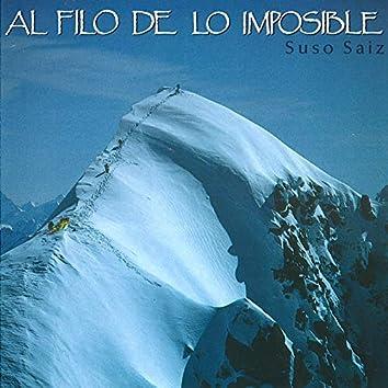 Al Filo de Lo Imposible (Música Original de la Serie)