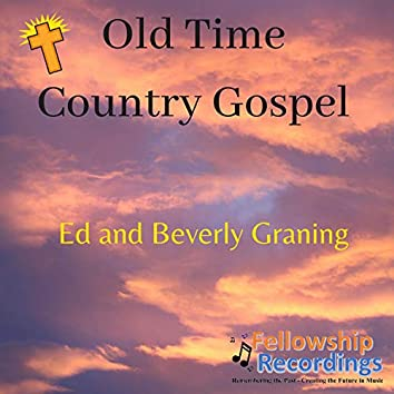 Old Time Country Gospel
