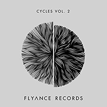 Cycles Vol.2