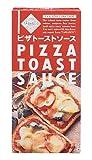 正田醤油 タバスコ ピザトーストS 箱25g×6